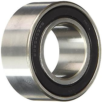 Timken 5106WCC airconditioner Bearing
