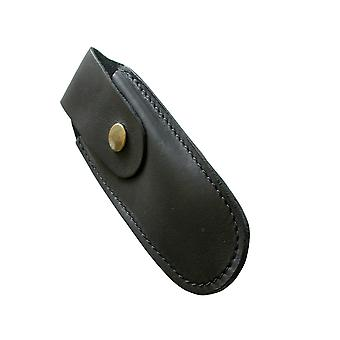 Leather sheath for all knives Direct from France