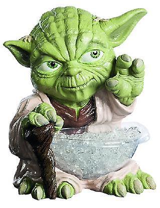 Yoda liten bolle holderen STAR WARS liten bolle holderen for