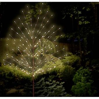 Polarlite PCA-03-001 LED tree Tree 180 cm Warm white Brown