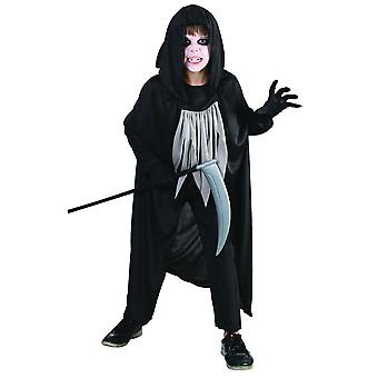 Reaper, Large.