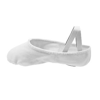 Bloch Mens Pump Low Top Lace Up Dance Shoes