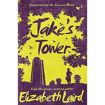 ジェイクのエリザベス レアード - 9781509826711 本でタワー