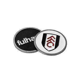 Fulham FC Ball Marker