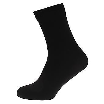 Dexshell Unisex Waterproof Wudhu Socks (1 Pair)