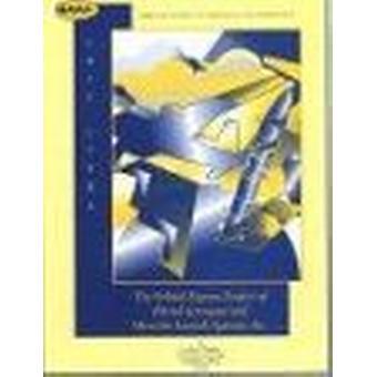 إكسبرس المدارية جيفري ف هيوز-كتاب 9781563471926