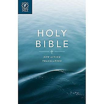 Text Bible-NLT-Wirtschaft