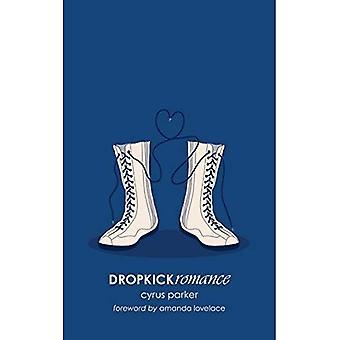 Dropkickromance