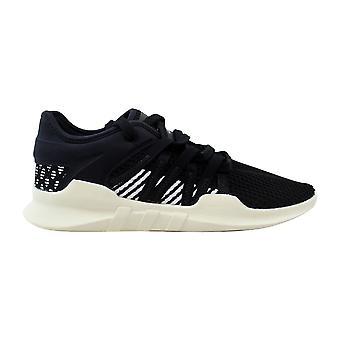 Adidas EQT Racing ADV W Black/Black-Off White BY9798 Women's