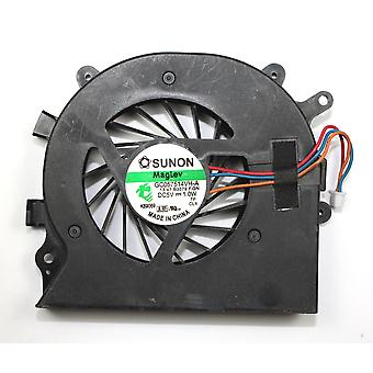 Sony Vaio VPCEB4B4E Replacement Laptop Fan