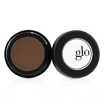 Glo hud skönhet Eye Shadow - # Dolce - 1.4g/0.05oz