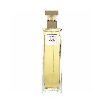 Elizabeth Arden 5th Avenue Apă de Parfum Spray 75ml