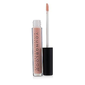 Youngblood lipgloss-inocenta-3ml/0.1 oz