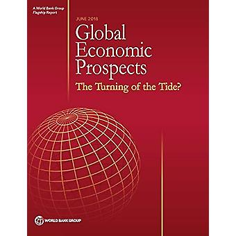 Global Economic Prospects - June 2018 by Global Economic Prospects -