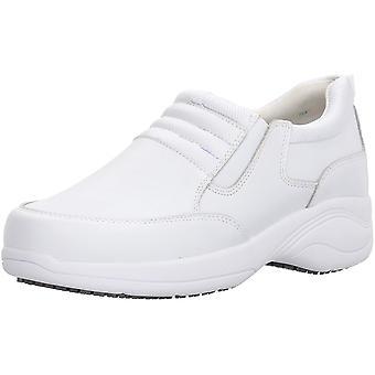 Magna santé professionnel chaussure facile de œuvres féminines