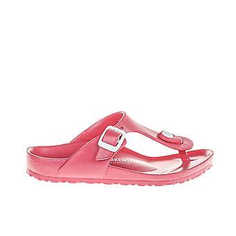 Birkenstock Gizeh Kids Eva 1013099 universele zomer Kids schoenen