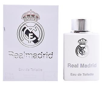 Sporting Brands Real Madrid Edt Spray 100 Ml For Men