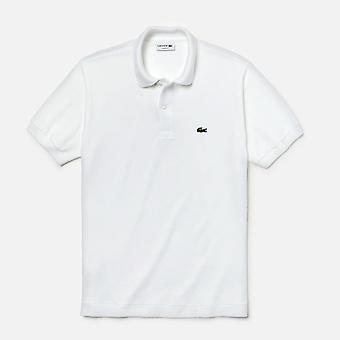 Lacoste Polo t-shirt do Lacoste homens