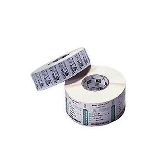 Zebra Rw420 Receipt Paper 4000D