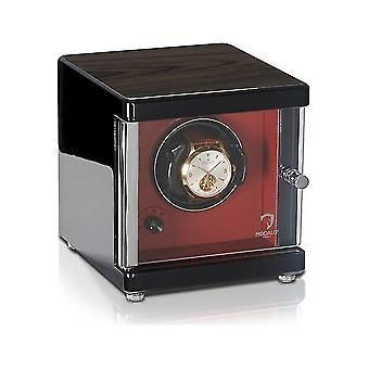 MODALO - Watch winer Ambiente MV4 for 1 o'clock - 1501744S