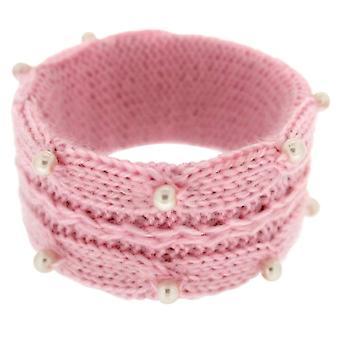Sweet Deluxe 00362 - Women's bracelet - 190 mm