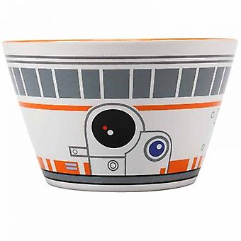 BB-8 Star Wars Bowl - BB-8 Star Wars Bowl