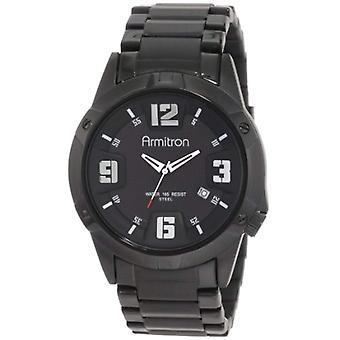Armitron Horloge Man Ref. 20/4692BKTI