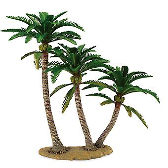 CollectA Figurine Tree Coconut Palm