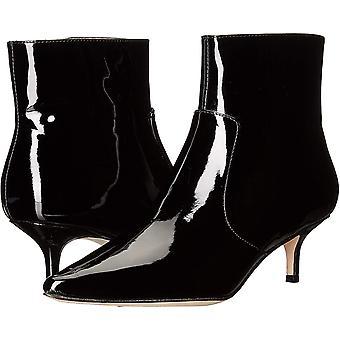 Bettye Muller Kadın's Astor Moda Boot