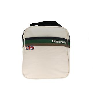 Mens Lambretta Casual Shoulder/Side Bags Lam821 Union Jack