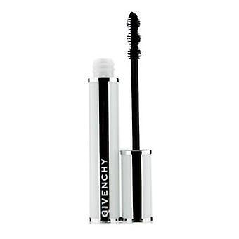 Noir Couture Waterproof 4 In 1 Mascara - # 1 Black Velvet - 8g/0.28oz