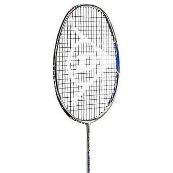 Dunlop Unisex gravitone AP 8300 Badminton racchetta