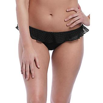 Bohemia Italini Bikini Breve