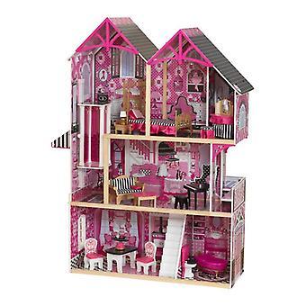 KidKraft Belle Puppenhaus