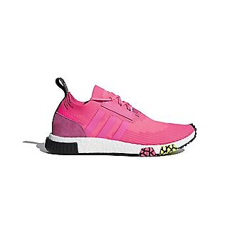 Adidas Nmd Racer Primeknit CQ2442 universal all year men shoes