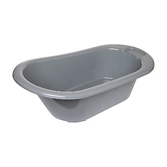 Bebe Your Baby Bath Click Fabulous Griffin Grey