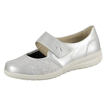Solidus Kate 2950380196 universal all year women shoes