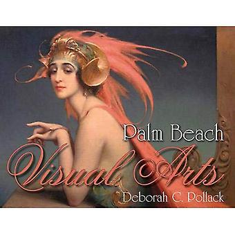 Palm Beach Arts visuels