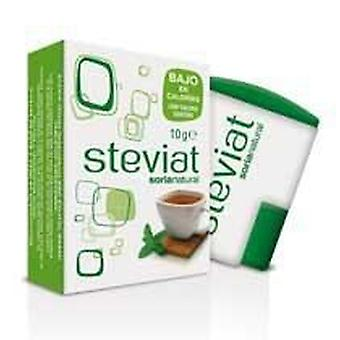 Alecosor Steviat Tablets (Diet , Sweeteners)