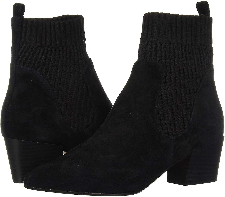 kensie Kobiety's Lokia Fashion Boot ryqIx