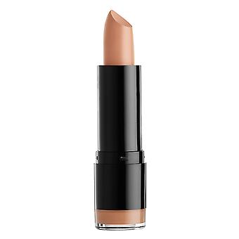 NYX PROF. MAKEUP Round Lipstick Circe