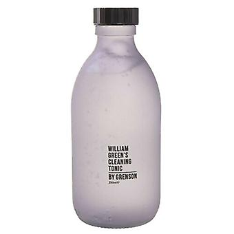 William Green Cleaning Tonic by Grenson