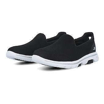 Skechers GoWalk 5 Zapatos para Caminar para Mujer y apos;s - SS21