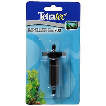 Tetra Rotor Tec Ex700 (Fish , Filters & Water Pumps)