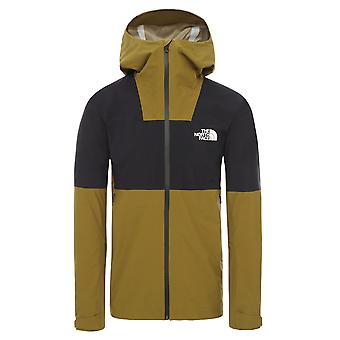 The North Face Men's Softshell Jacket Impdr 2.5L