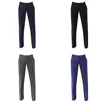 Brook Taverner Womens/Ladies Genoa Suit Trouser
