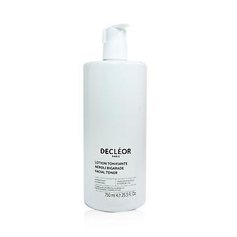 Neroli Bigarade Facial Toner (salon Size) - 750ml/25.3oz