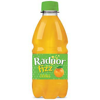 Radnor Fizz Orange