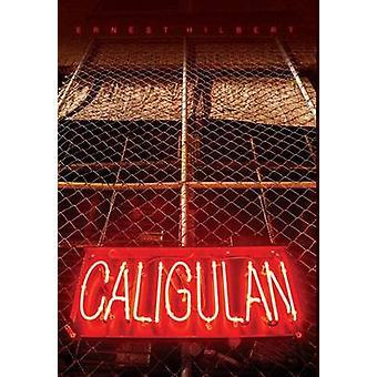 Caligulan by Hilbert & Ernest