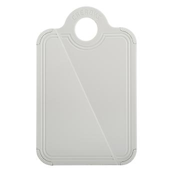 CREADYS Foldable Cutting Board